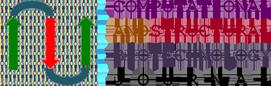 csbj-logo