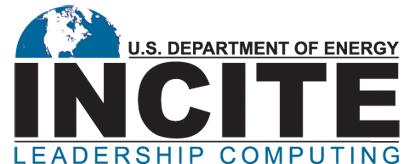 incite-logo-2010