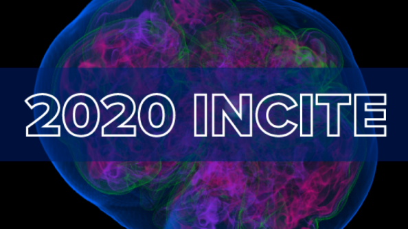 INCITE2020-620x310